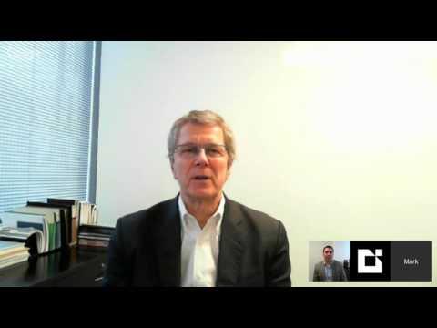 Milliman Risk Talks: Measuring the success of risk management