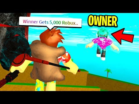 online dating in roblox 2