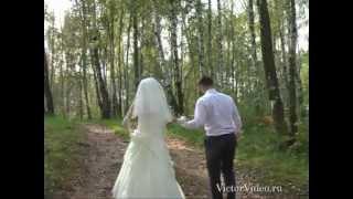 Свадьба в Воскресенске Озеро Невест 2