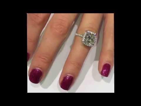 3-carat-cushion-diamond-engagement-ring-in-raised-halo