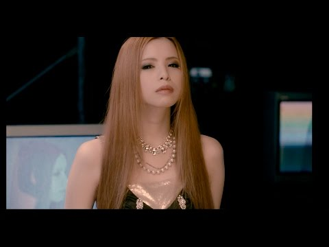 RAMI「In My Eyes」Music Video (Full Version)【HD】