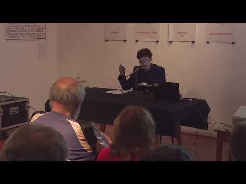 Clase 9: 17 De Mayo 2019 | Prof. Martín Wasserman