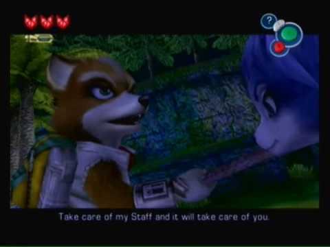 Fox captured barehanded - YouTube