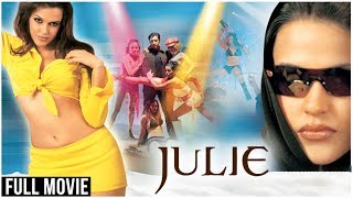 Video Julie download MP3, 3GP, MP4, WEBM, AVI, FLV Juli 2018