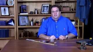 #M1V1b Paleo Indians Intro