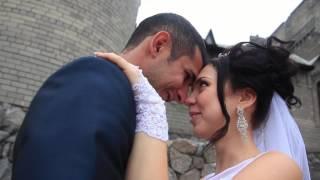 Свадебный клип Харьков Белгород