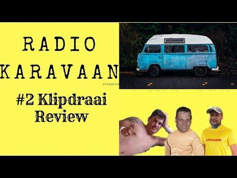 #2 - Klipdraai Caravan Park Review