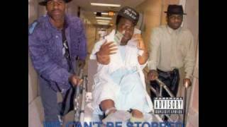 Geto Boys - Homie Don't Play That