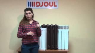 Виды радиаторов - какие они бывают.(Какие бывают виды радиаторов? Как правильно установить радиатор? Все это можно узнать в данном видео обзоре..., 2015-02-12T20:49:51.000Z)