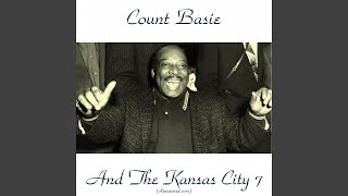 Tally-Ho, Mr. Basie! (Remastered 2015) · Count Basie Count Basie an...