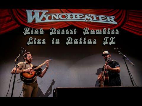 wynchester---high-desert-rambler-(live-in-dallas-tx-with-tenacious-d)