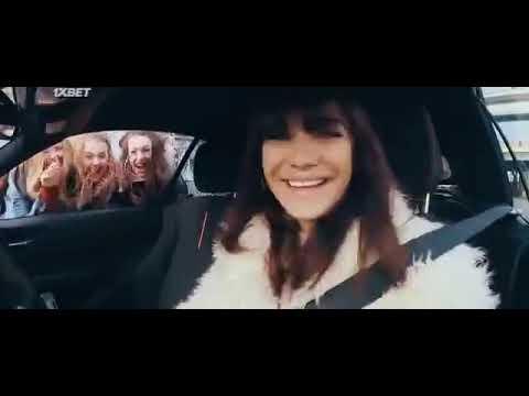 ОБИТЕЛЬ ТЬМЫ 2019 Премьера!