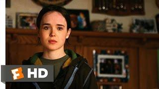 Video Juno (2/5) Movie CLIP - A Little Viking (2007) HD download MP3, 3GP, MP4, WEBM, AVI, FLV Agustus 2018