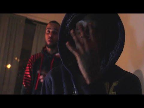 Future & Drake x Lzz x Ebk Foe - I'm The Plug | Dir. By @HDwizProduction