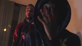 Future & Drake X Lzz X Ebk Foe - I'm The Plug   Dir. By @HDwizProduction