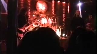 Blade Of Spirit I Live 2005 [SHOW WITH ANVIL] (Official)