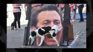 Прикол!!! Фото приколы часть-2 - Photo fun part-2 СМОТРЕТЬ ВСЕМ!(Прикол!!! Фото приколы, юмор, очень смешно!!!! ПОДПИСЫВАЙТЕСЬ! Часть-2., 2012-10-08T20:49:44.000Z)