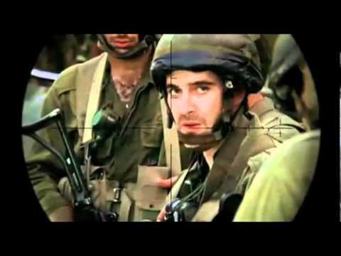 Trailer do filme Libano