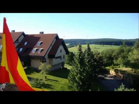 The Beauty Black Forest - Germany (HD1080p)