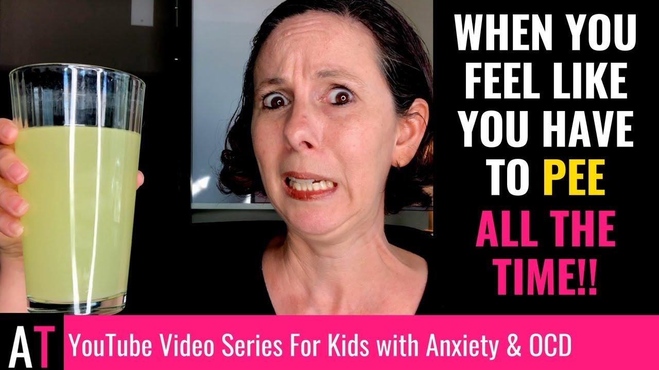 Homemade mom sex video