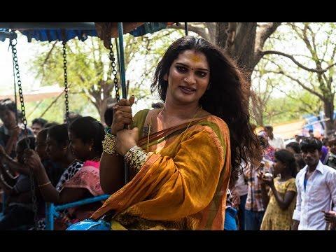 களைகட்டியது கூத்தாண்டவர் திருவிழா ! Koovagam Koothandavar Festival 2017