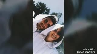 Mi Marido Tiene Familia ( Avance Del 13 de Septiembre)