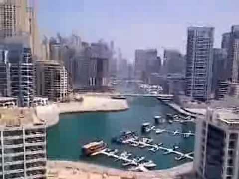 DUBAI MARINA, DEC tower, For RENT... 0551900602 Best Property Dubai