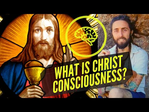 christ-consciousness-explained!-(&-how-to-access-it)