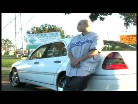 Mr. Conejo - Take a Walk In My Shoes (Music Video) Official