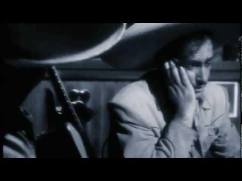Jorge Negrete - Hasta Luego (Remasterizado)