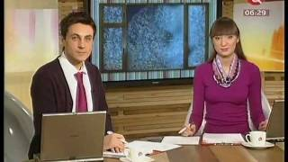 Айна Николаева и Александр Ветров=форева!(, 2012-01-18T18:29:17.000Z)