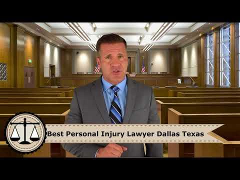 best-personal-injury-lawyer-dallas-texas