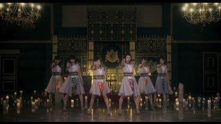 i☆Ris - イチズ