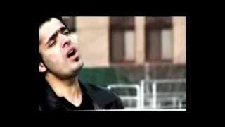 Jawid Sharif - Awaleen Deedaar