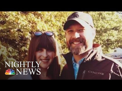 Pharmacist Denies Michigan Woman Miscarriage Medication Over Religious Beliefs | NBC Nightly News