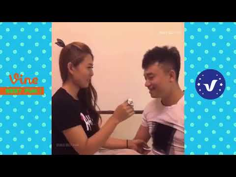 Chinese funny videos very funny 2017