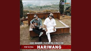 Download Hariwang (feat. Dora Dori) (Pop Sunda)