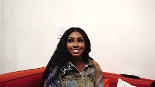 Yung Miami of City Girls Stands By Her Tweets About Beating Her Son If He Were Gay