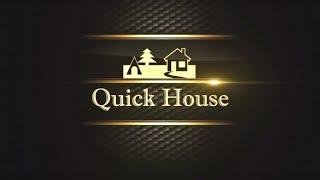 Агентство недвижимости Quick House. Аренда без комиссии.(Вступайте в группу ВК! Вся информация там! https://vk.com/quickhouse_spb., 2015-08-17T09:33:50.000Z)