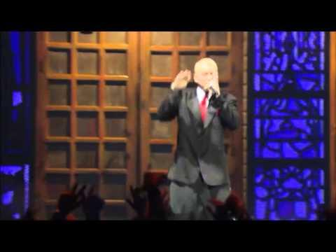 Eminem - Big Weenie (Music Video) (Encore)