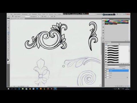 геометрические и узоры картинки орнаменты