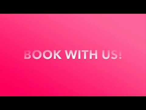 Inquire & Book with Us! | Create Fun Memories | Amparo Philippines