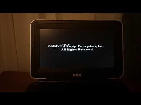 Original Disney Logo Playhouse Enterprises Wwwgenialfotocom
