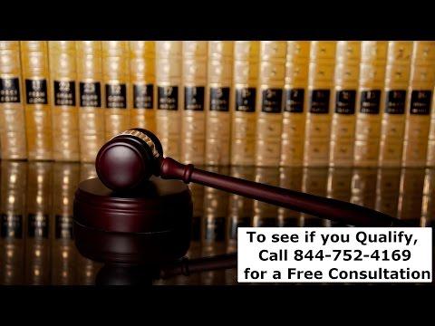 Auto Accident Attorney Deerfield Beach FL - (844) 245-3185 - Personal Injury Laywer