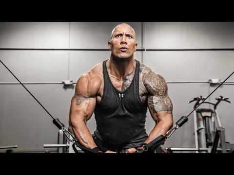 Workout Mashup One Hour || Motivational Music ||