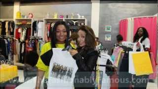 "Dress To Kill Boutique ""Fashion Network Event"" Thumbnail"