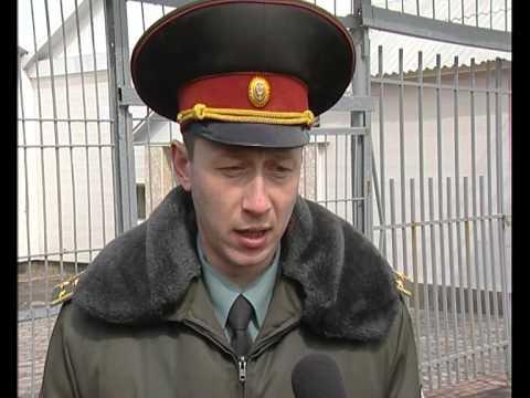Суми, відкриття пелетної лінії у Роменській (ВК№56)