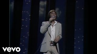 Glen Campbell - Southern Nights (Live)