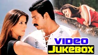 Okariki Okaru Movie || Video Songs || Jukebox || Sri Ram, Aarti Chhabria