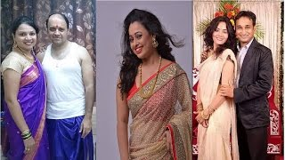 Real Life Couples Of Taarak Mehta Ka Ooltah Chashmah